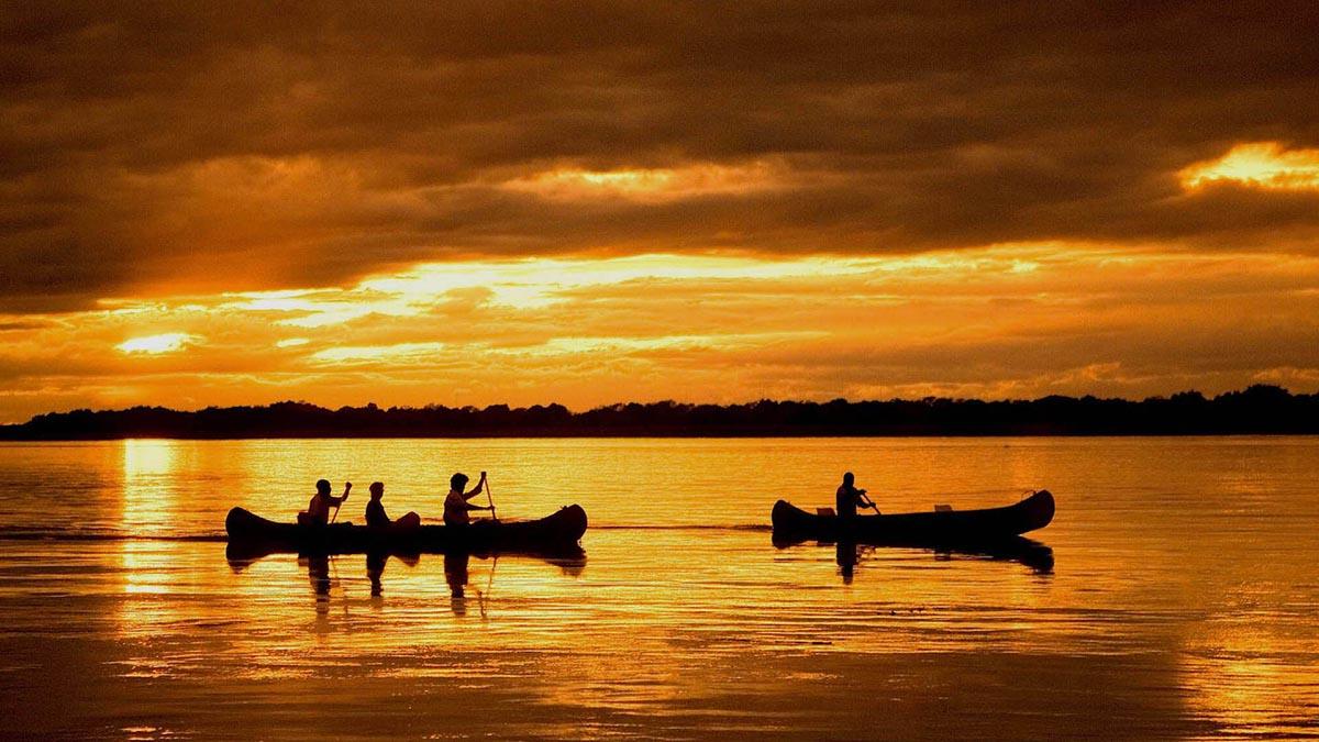 south-luangwa-national-park-beach-bush-adventurer-zambia-in-style-tours-safari-packages-safaris-adventures
