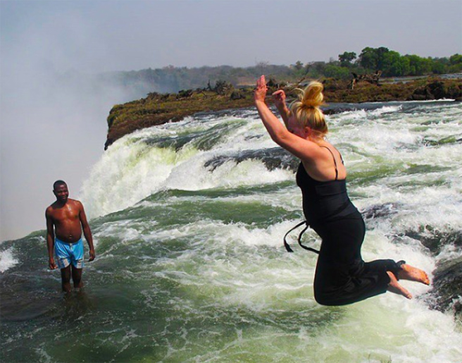 womens-zambian-adventure-safari-packages-Zambia-In-Style-travel-tours-safaris-Johannesburg-South-Luangwa-National-Park-Livingstone-Victoria-Falls-karen-loftus