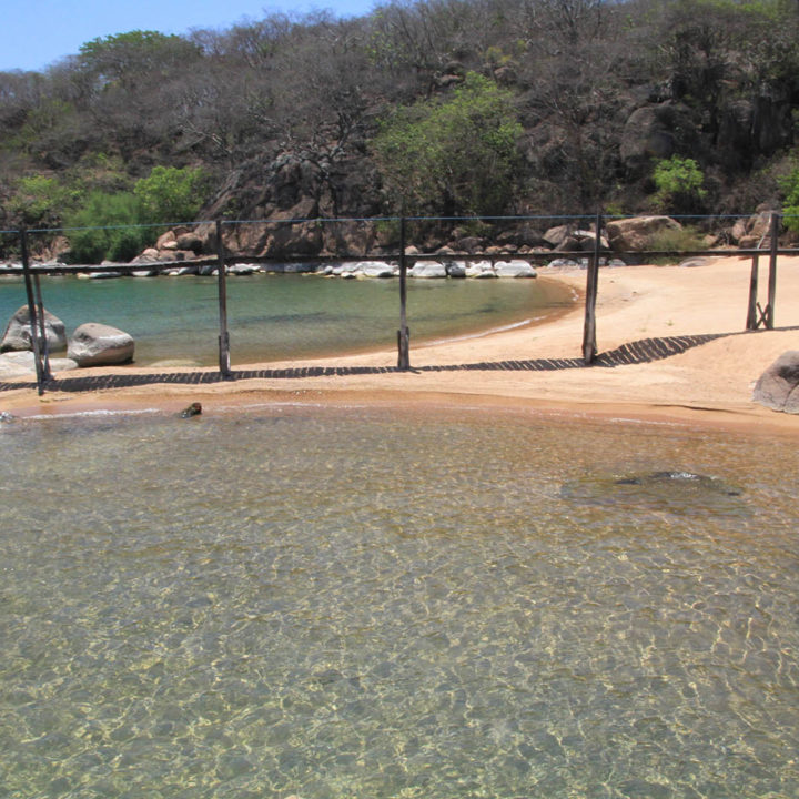 classic-adventure-zambia-in-style-safari-packages-tours-luxury-mumbo-island-lake-malawi-path