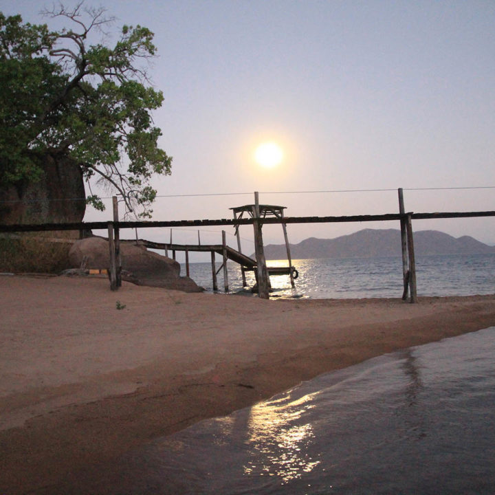 classic-adventure-zambia-in-style-safari-packages-tours-luxury-mumbo-island-lake-malawi-walkway