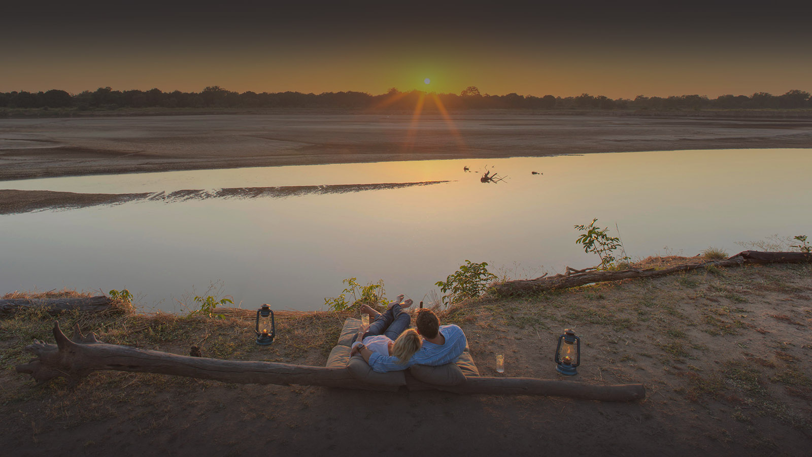 classic-zambia-long-zambia-in-style-safari-packages-tours-kakuli-sundowners