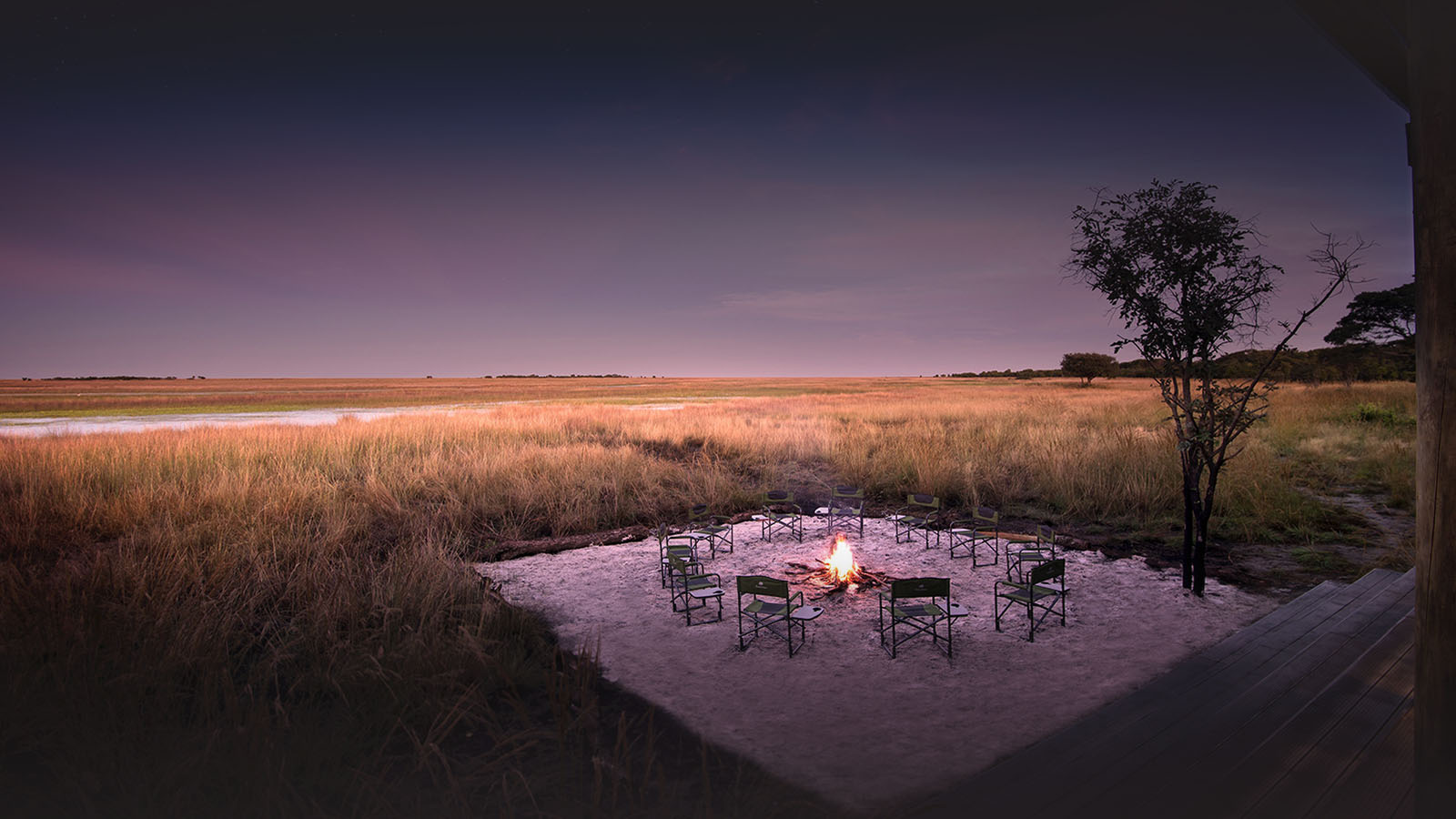 classic-zambia-long-zambia-in-style-safari-packages-tours-king-lewanika-sky