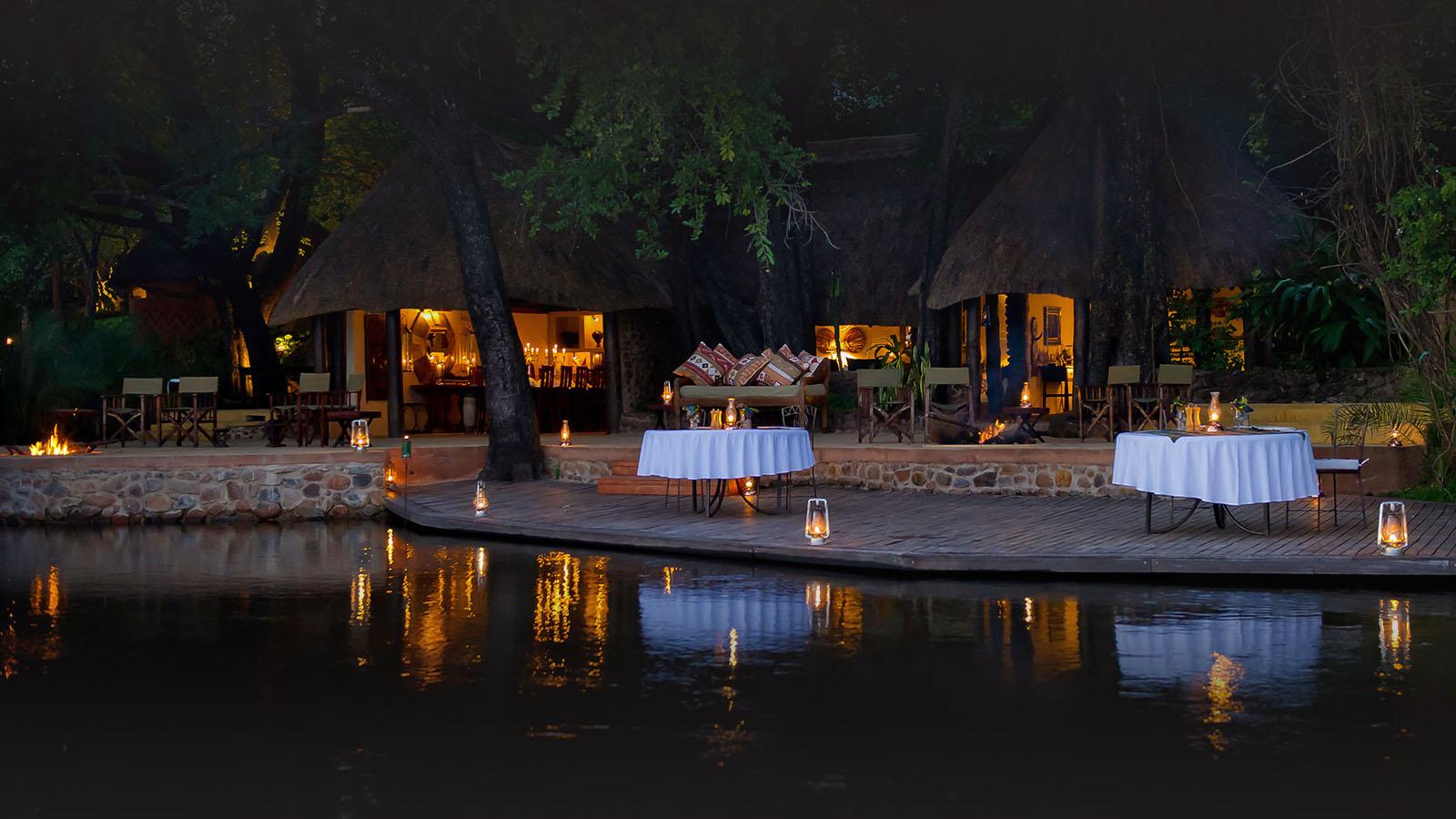classic-zambia-long-zambia-in-style-safari-packages-tours-tongabezi-lodge
