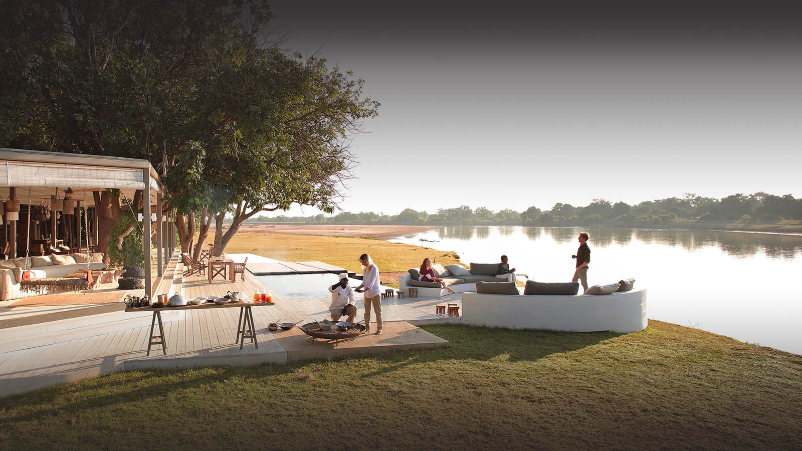 classic-zambia-short-zambia-in-style-safari-packages-tours-chinzombo