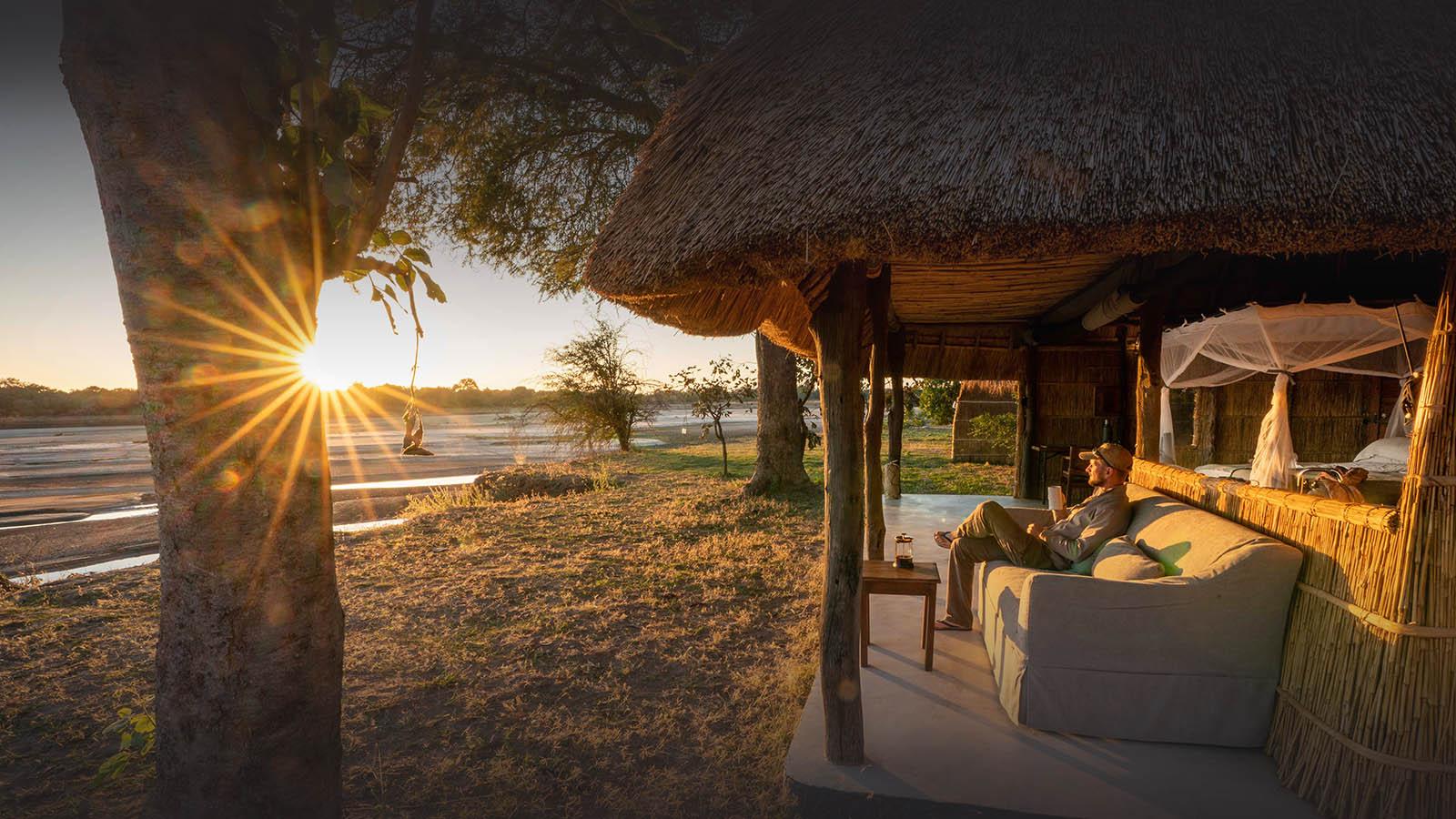 classic-zambia-short-zambia-in-style-safari-packages-tours-kakuli