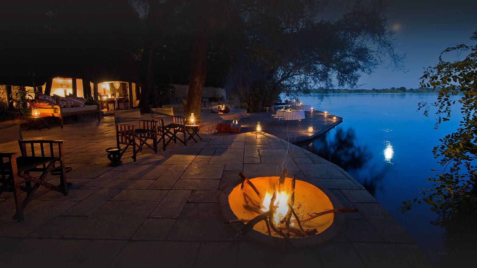 classic-zambia-short-zambia-in-style-safari-packages-tours-tongabezi-main-lodge