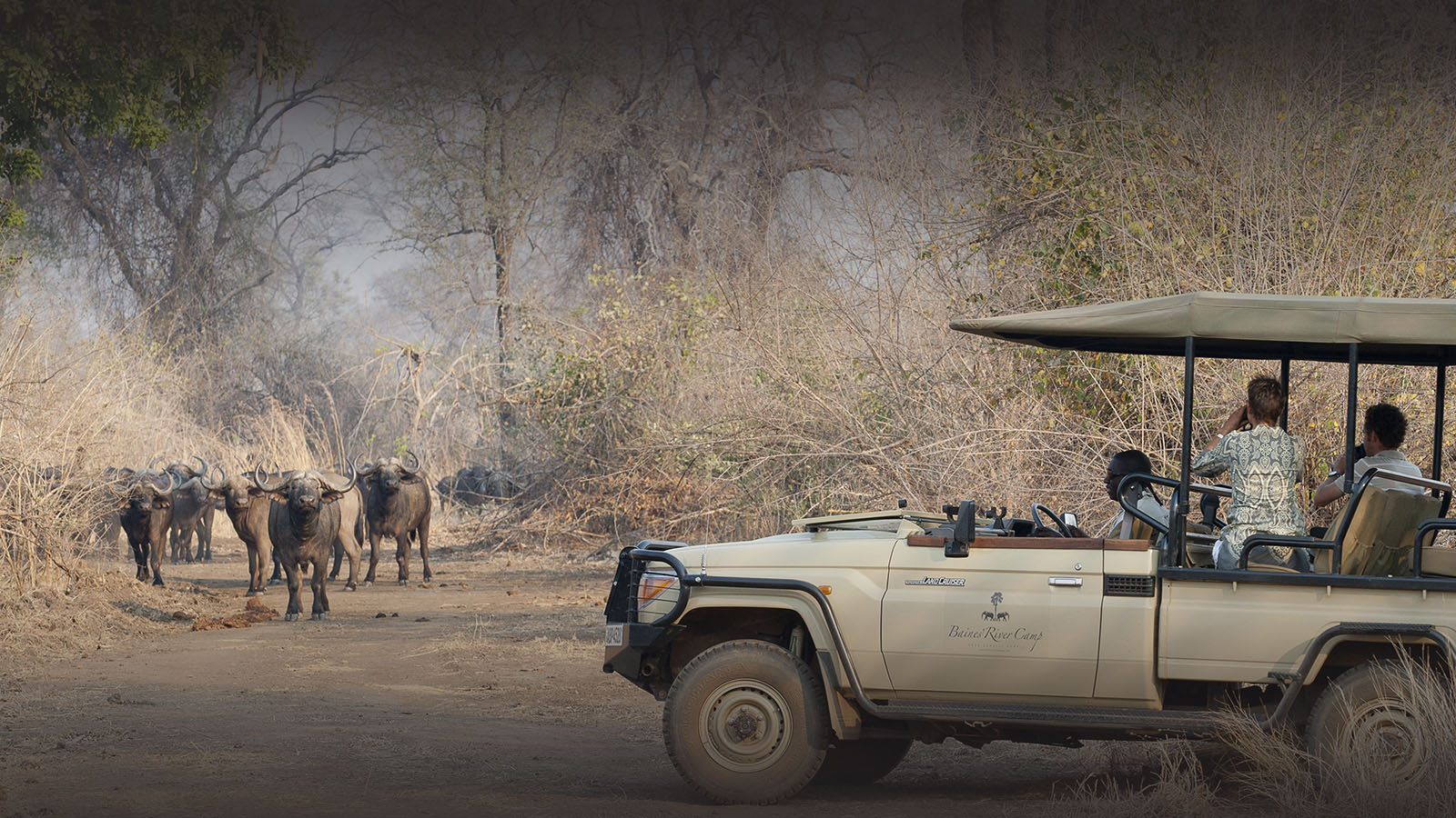 flashpacking-beach-bush-zambia-in-style-safari-packages-tours-baines