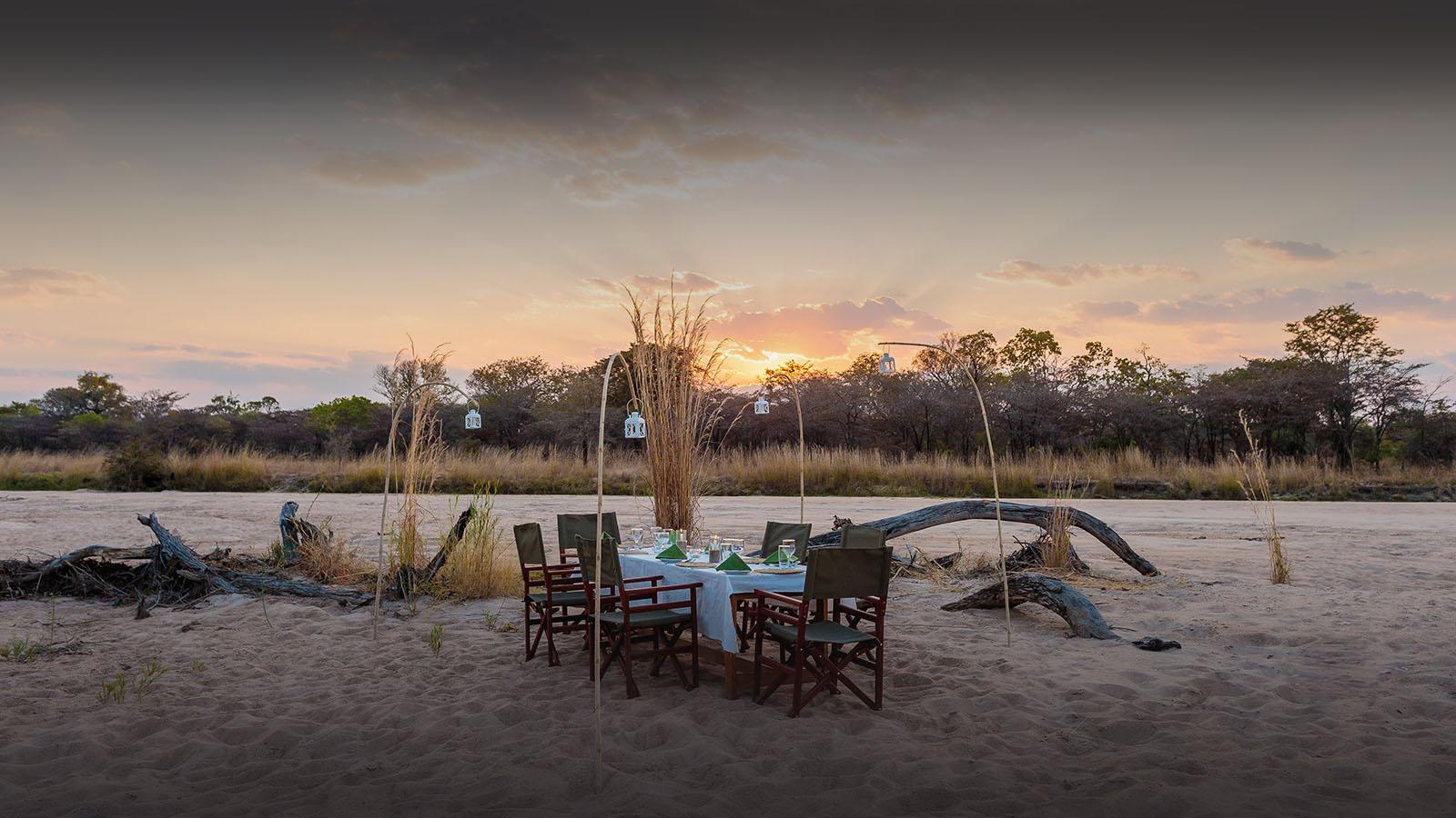 flashpacking-beach-bush-zambia-in-style-safari-packages-tours-nkonzi-campflashpacking-beach-bush-zambia-in-style-safari-packages-tours-nkonzi-camp