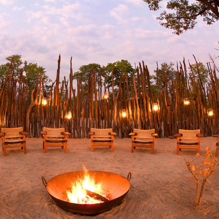 honeymoon-in-style-safari-packages-zambia-in-style-zungulila-south-luangwa-boma