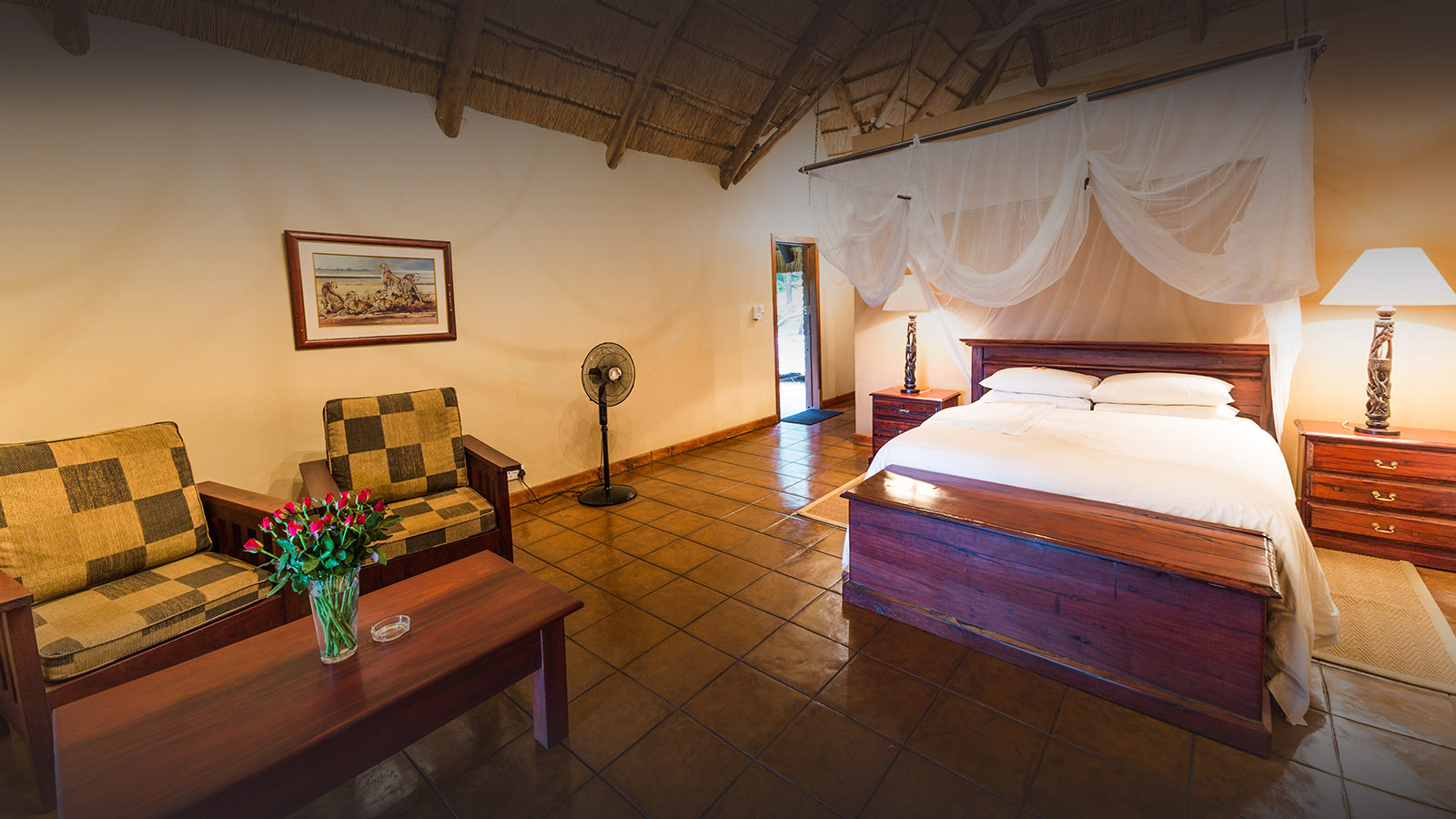 malawi-south-luangwa-green-season-zambia-in-style-safari-packages-tours-luxury-kumbali-country-lodge-bedroom