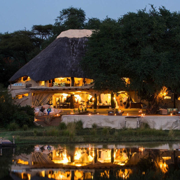 premium-family-adventure-zambia-in-style-safari-packages-tours-luxury-chongwe-safari-house-lower-zambezi-lights