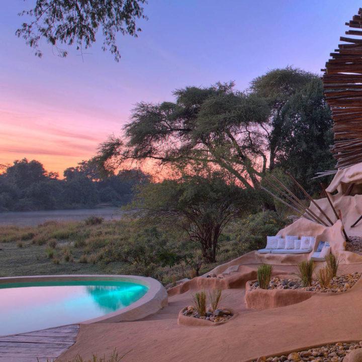 premium-family-adventure-zambia-in-style-safari-packages-tours-luxury-chongwe-safari-house-lower-zambezi-pool-seating