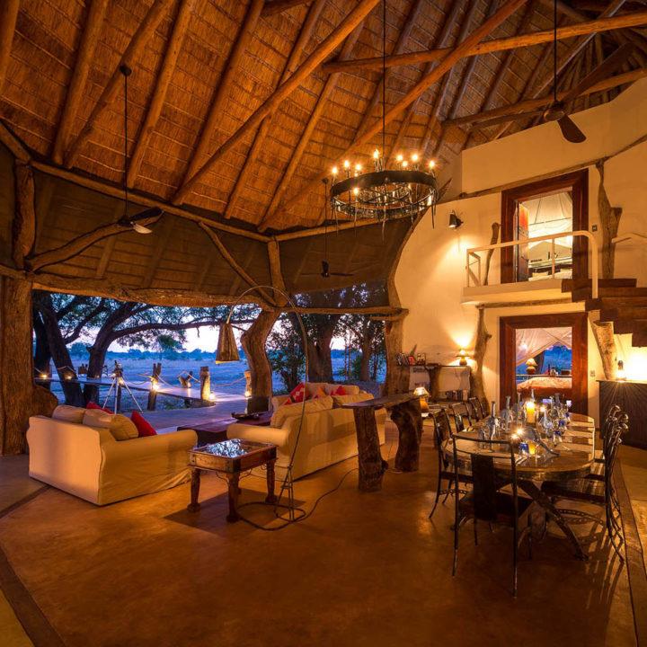 premium-family-adventure-zambia-in-style-safari-packages-tours-luxury-luangwa-safari-house-south-luangwa-lounge