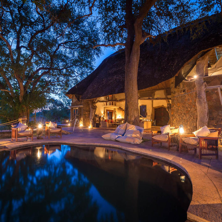 premium-family-adventure-zambia-in-style-safari-packages-tours-luxury-luangwa-safari-house-south-luangwa-pool
