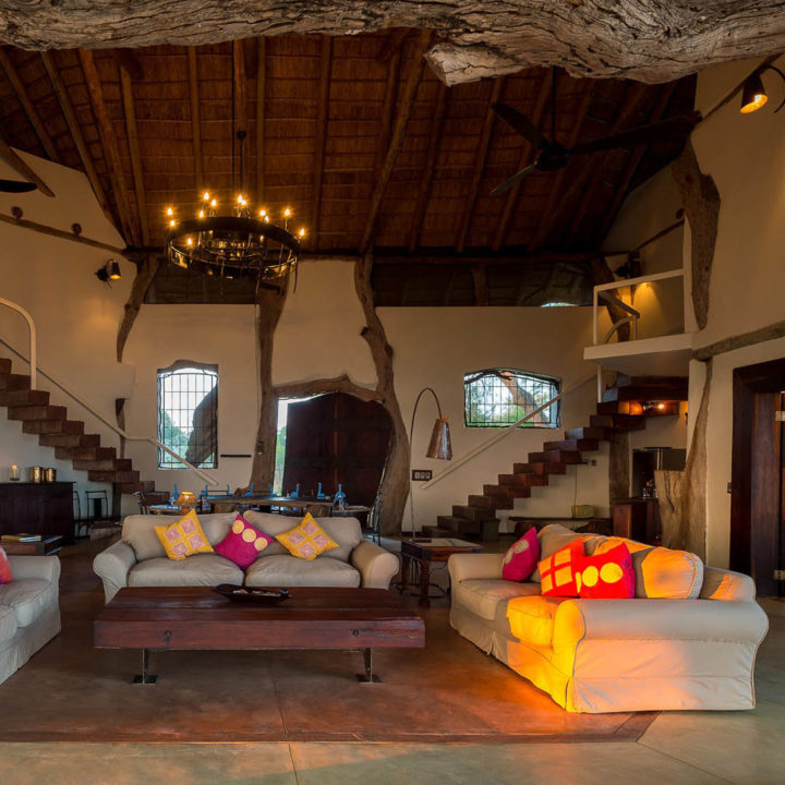 premium-family-adventure-zambia-in-style-safari-packages-tours-luxury-luangwa-safari-house-south-luangwa-seating