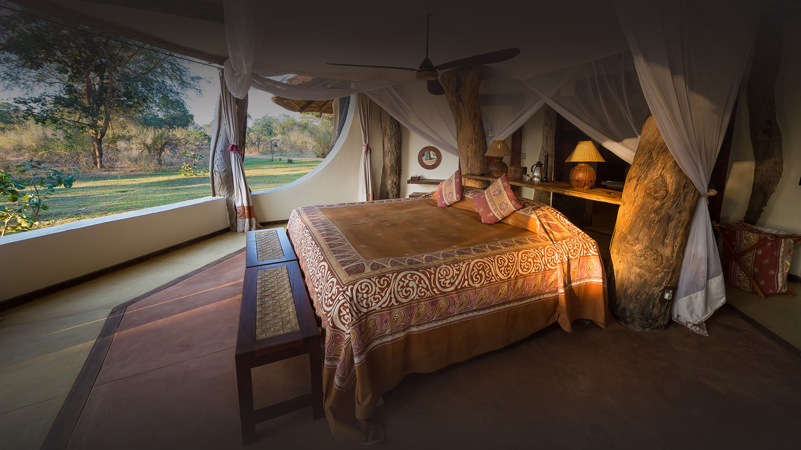 premium-family-adventure-zambia-in-style-safari-packages-tours-luxury-south-luangwa