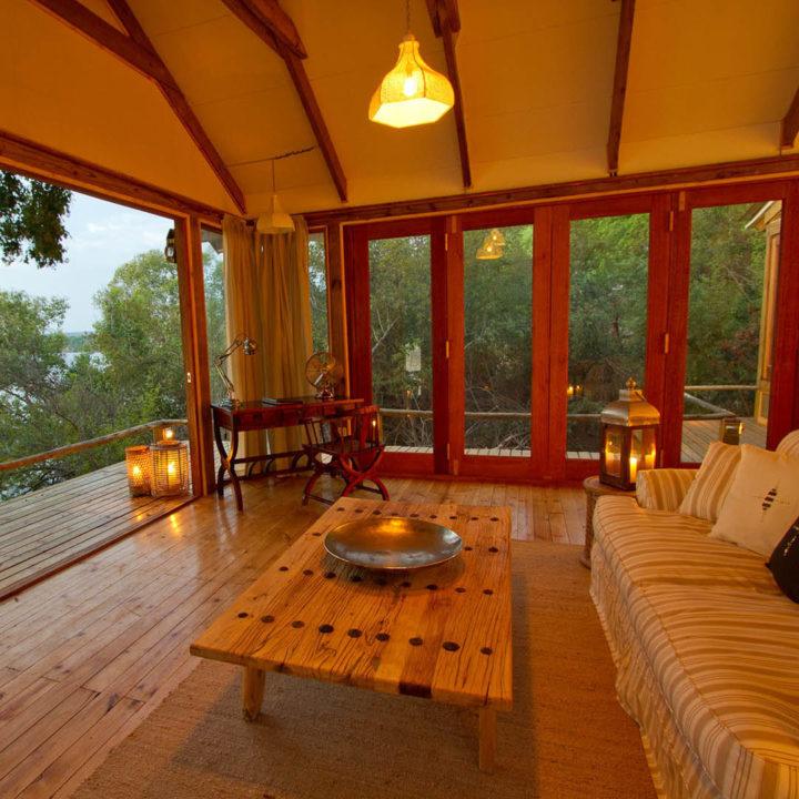 premium-family-adventure-zambia-in-style-safari-packages-tours-luxury-tongabezi-dog-house-lounge