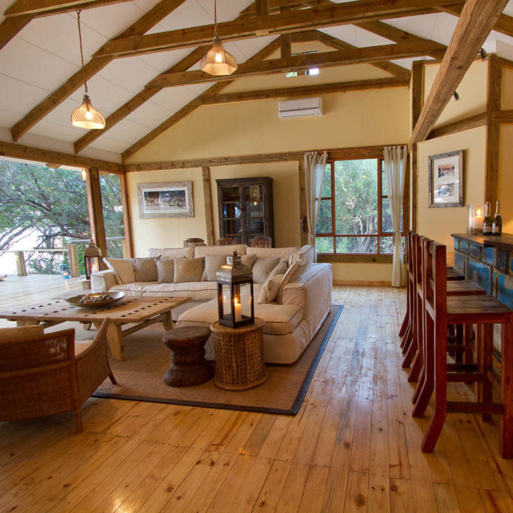 premium-family-adventure-zambia-in-style-safari-packages-tours-luxury-tongabezi-dog-house-lounge-bar-area