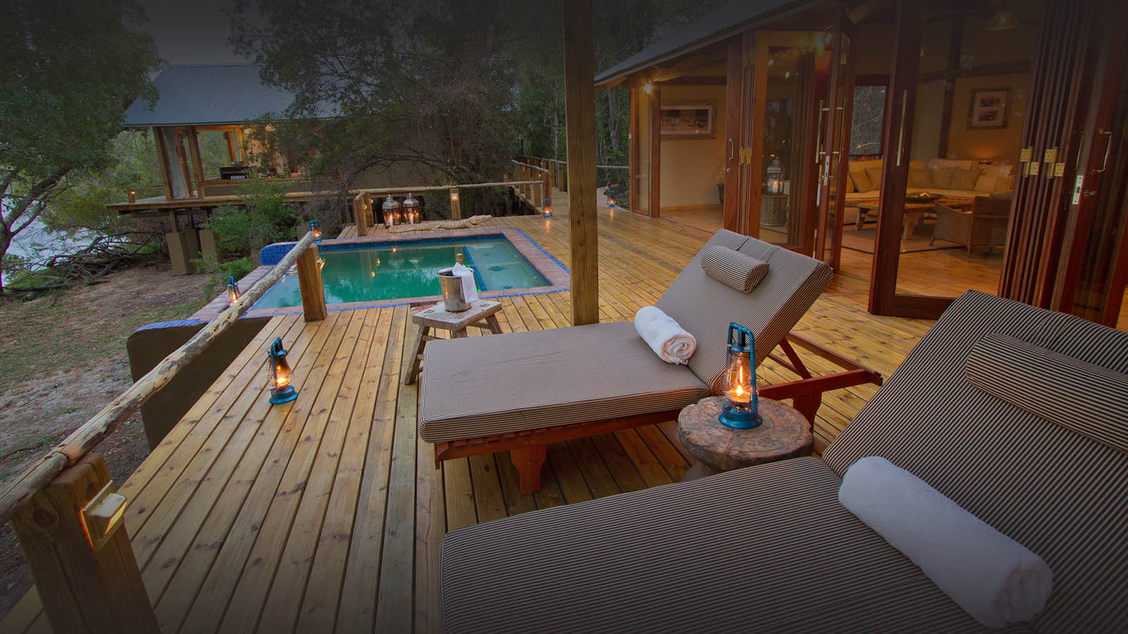 premium-family-adventure-zambia-in-style-safari-packages-tours-luxury-tongabezi-dog-house
