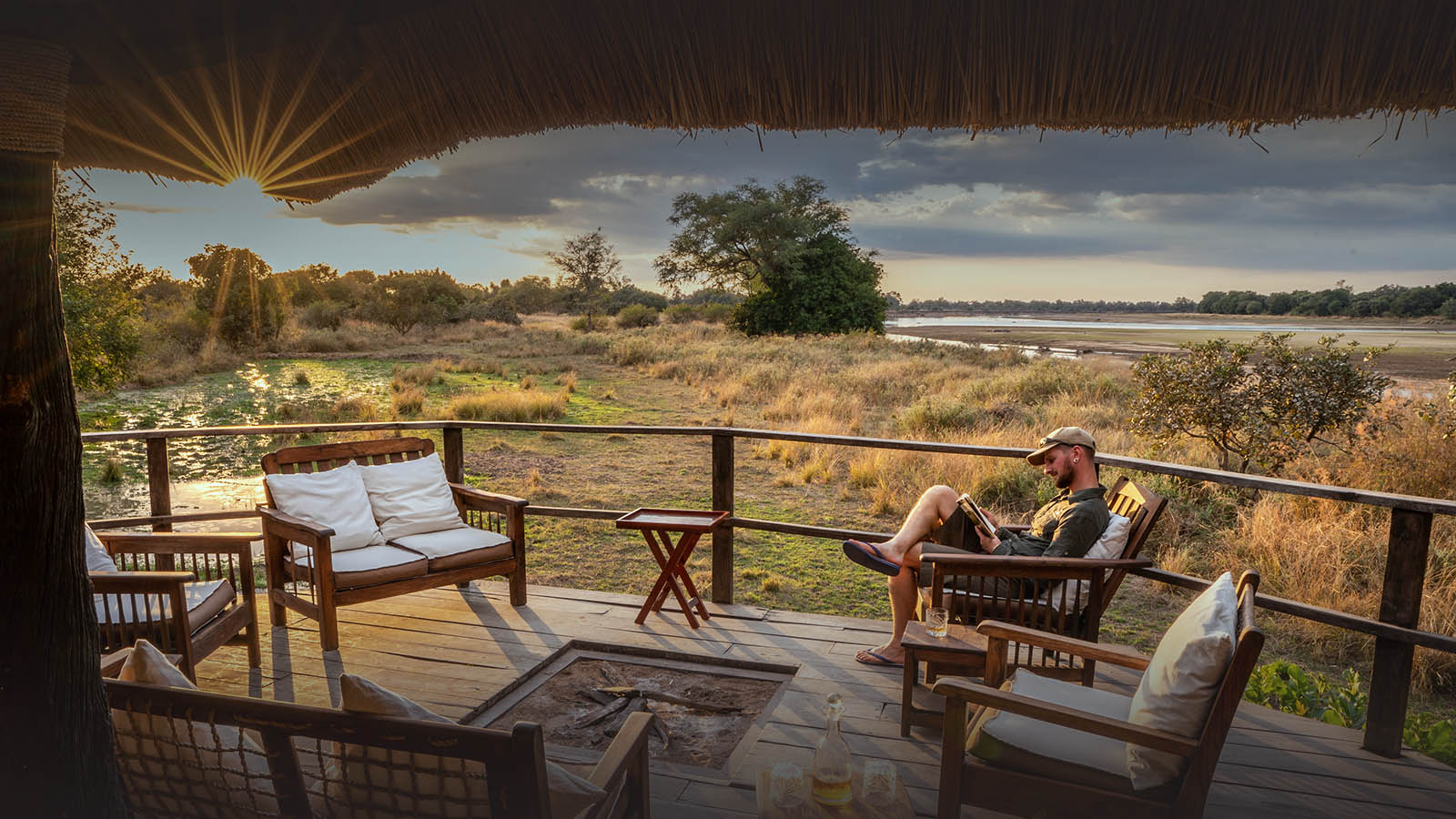 rivers-rainbows-lakes-zambia-in-style-safari-packages-tours-kakuli-main-deck