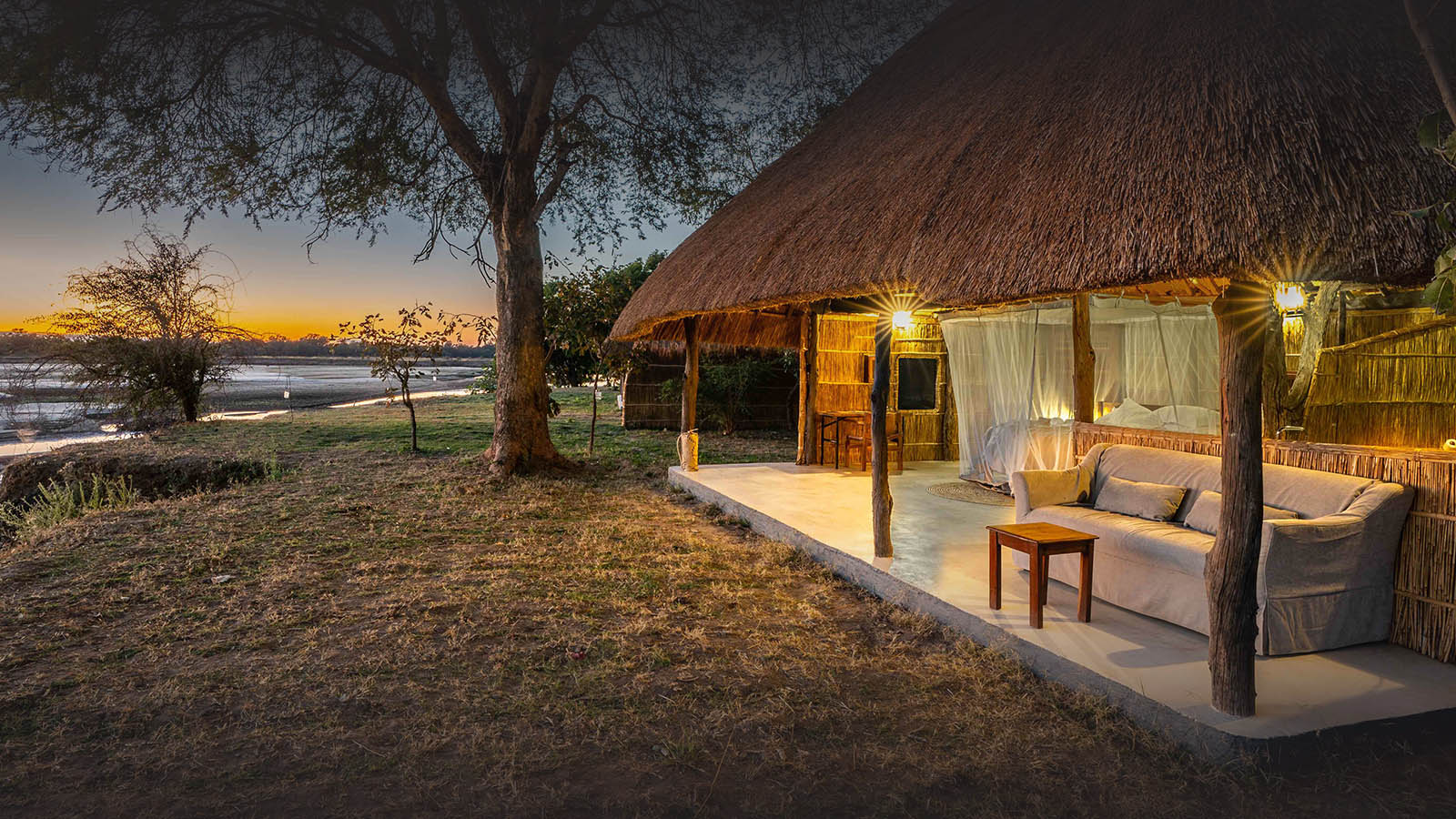 rivers-rainbows-lakes-zambia-in-style-safari-packages-tours-kakuli-suite
