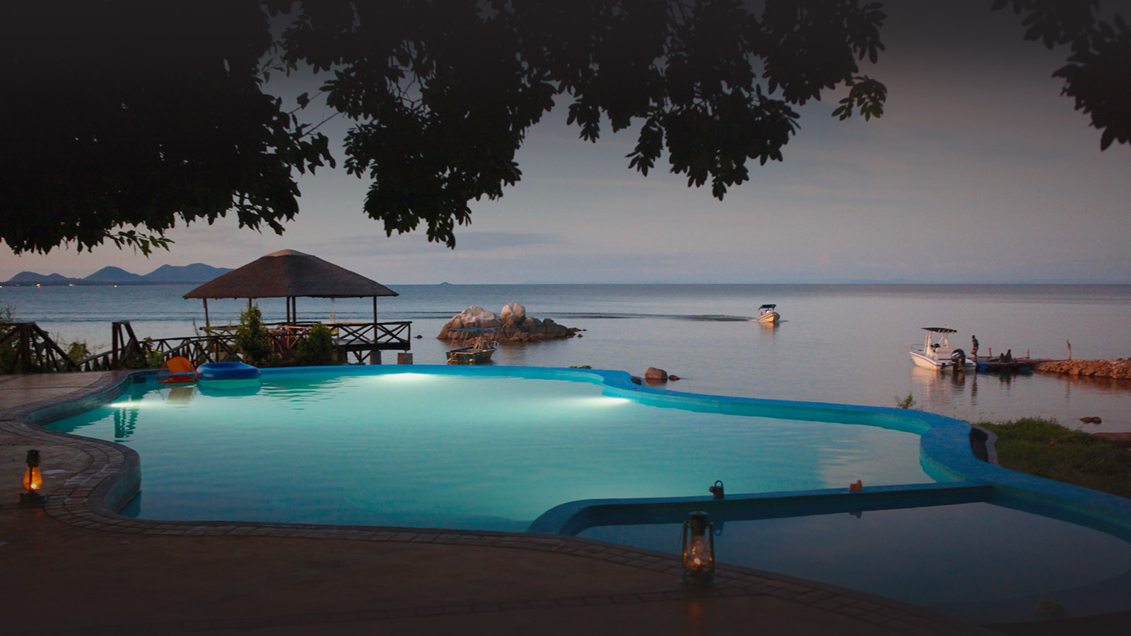 rps-green-season-walk-zambia-in-style-safari-packages-tours-infinity-pool