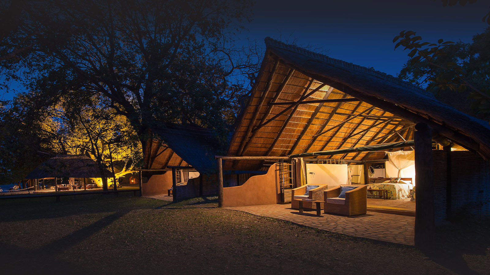 rps-green-season-walk-zambia-in-style-safari-packages-tours-lodge
