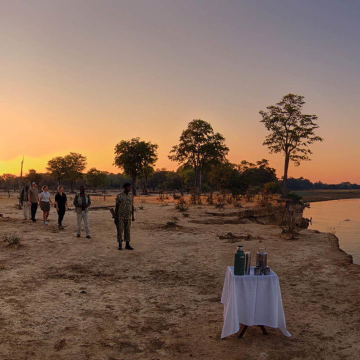 kakuli-beautiful-camp-lodge-zambia-in-style-tours-safari-packages-lodges-south-luangwa-national-park-walking-safaris-landscape-view