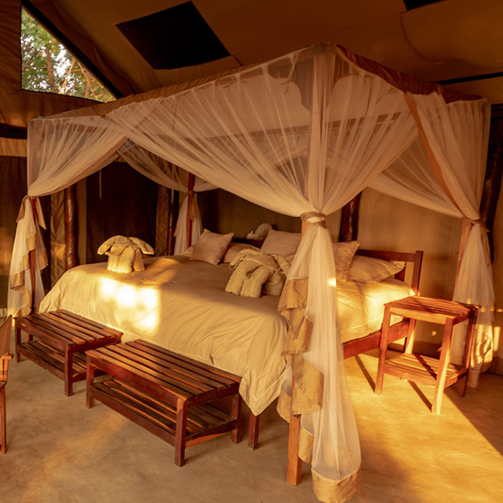 luambe-camp-lodge-zambia-in-style-tours-safari-packages-lodges-luambe-national-park-between-south-north-luangwa-bedroom-suite