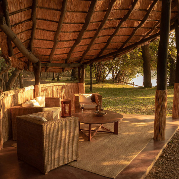 luambe-camp-lodge-zambia-in-style-tours-safari-packages-lodges-luambe-national-park-between-south-north-luangwa-communal-area-camp