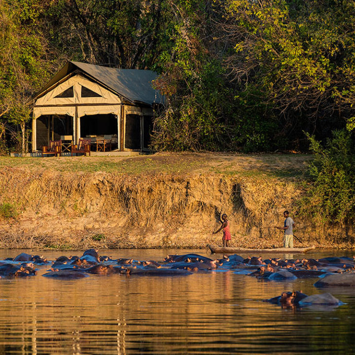 luambe-camp-lodge-zambia-in-style-tours-safari-packages-lodges-luambe-national-park-between-south-north-luangwa-tent-exterior