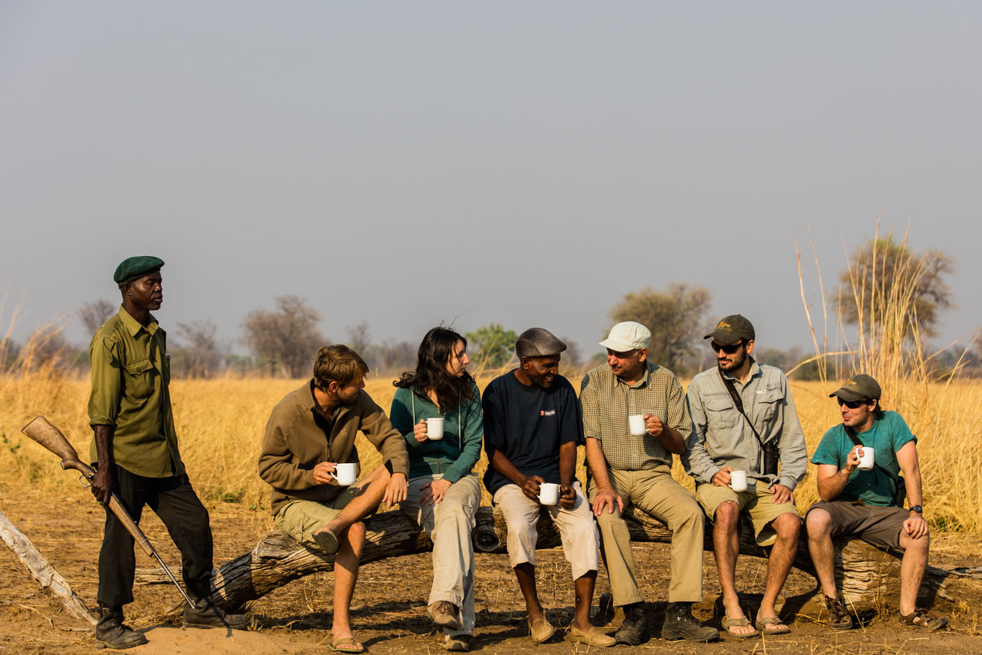 luambe-camp-lodge-zambia-in-style-tours-safari-packages-lodges-luambe-national-park-between-south-north-luangwa-walking-safari