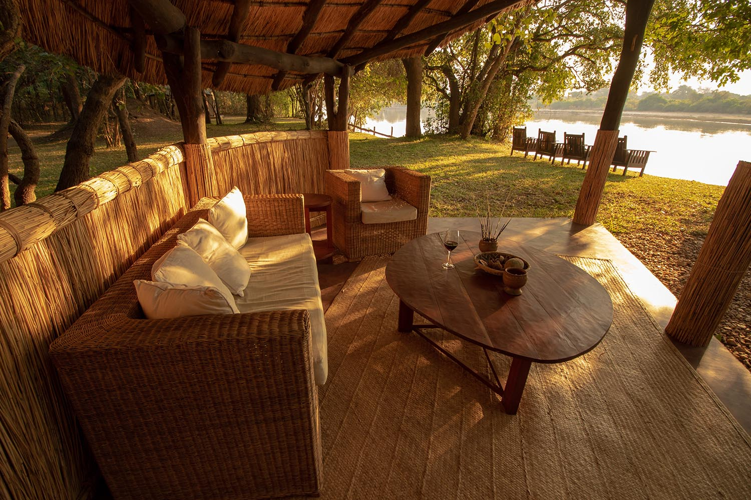 luambe-camp-lodge-zambia-in-style-tours-safari-packages-lodges-luambe-national-park-south-north-luangwa-communal-area