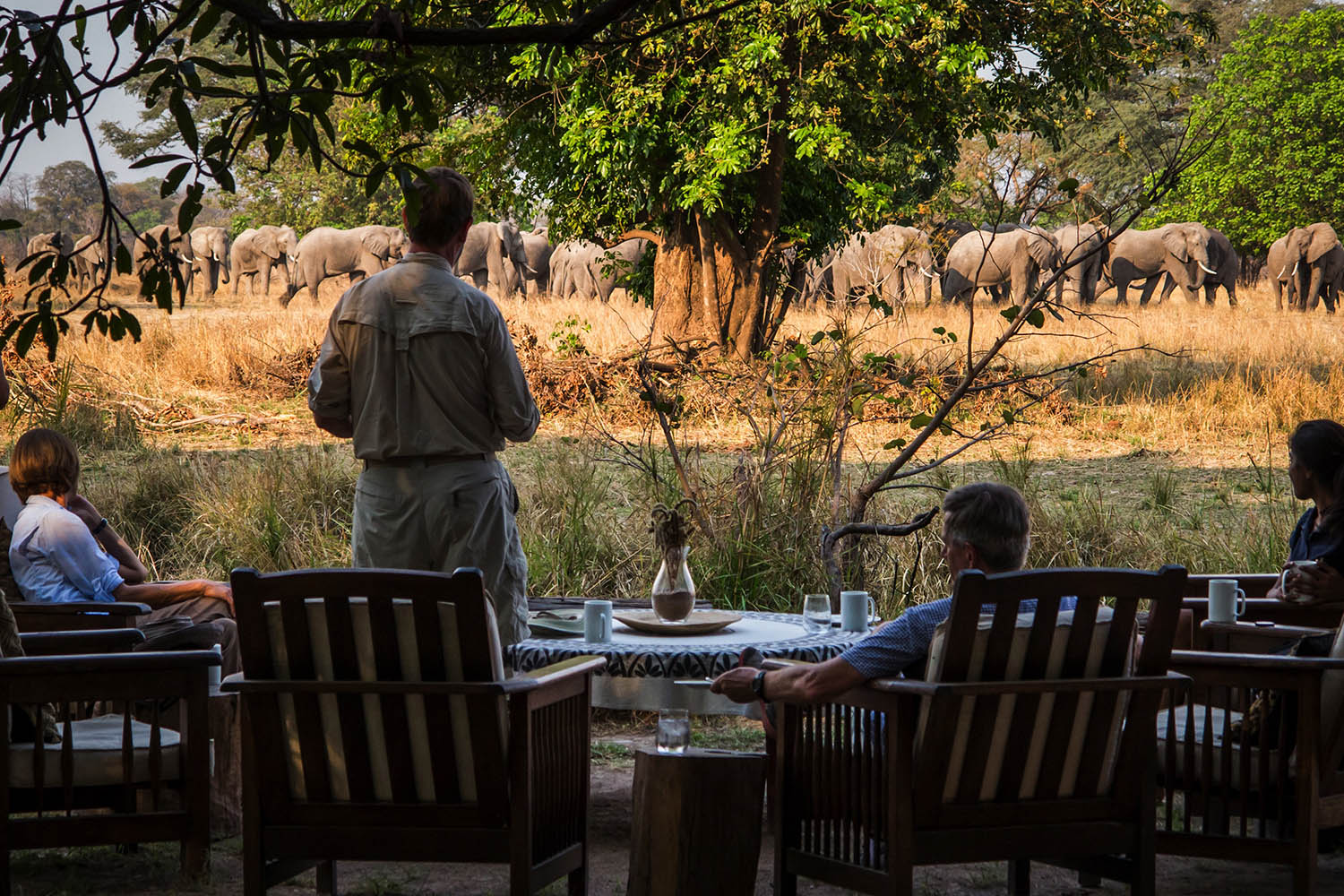 luwi-camp-lodge-zambia-in-style-tours-safari-packages-lodges-south-luangwa-national-park-dining