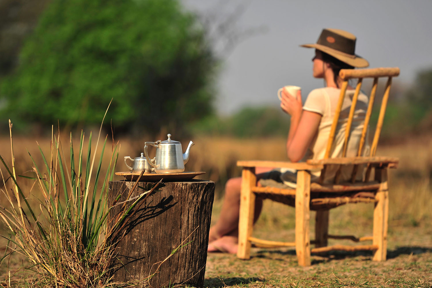 luwi-camp-lodge-zambia-in-style-tours-safari-packages-lodges-travel-south-luangwa-national-park-solo-travel