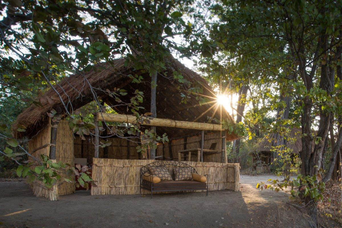 mwaleshi-camp-lodge-zambia-in-style-tours-safari-packages-lodges-travel-north-luangwa-chalet-views