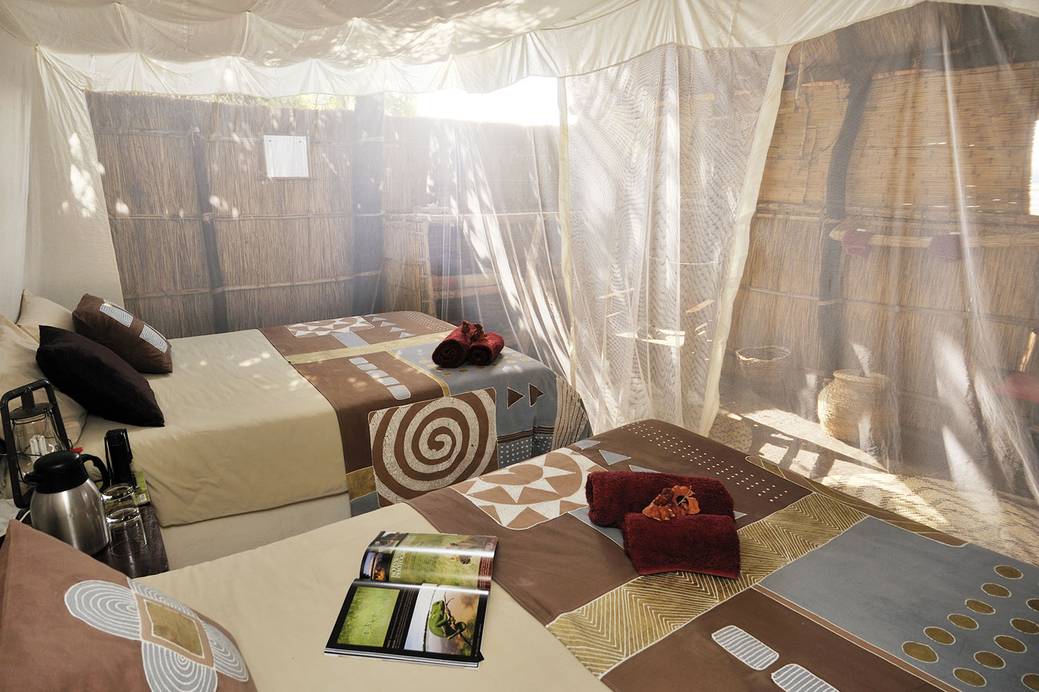 tafika-camp-lodge-zambia-in-style-tours-safari-packages-lodges-nsefu-sector-south-luangwa-national-park-camp-chalet
