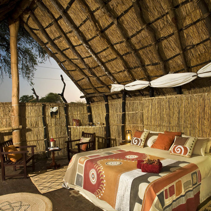 tafika-camp-lodge-zambia-in-style-tours-safari-packages-lodges-nsefu-sector-south-luangwa-national-park-chalet-honeymoon-suite