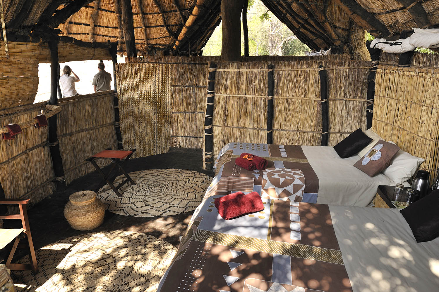 tafika-camp-lodge-zambia-in-style-tours-safari-packages-lodges-nsefu-sector-south-luangwa-national-park-family-room-double-chalet