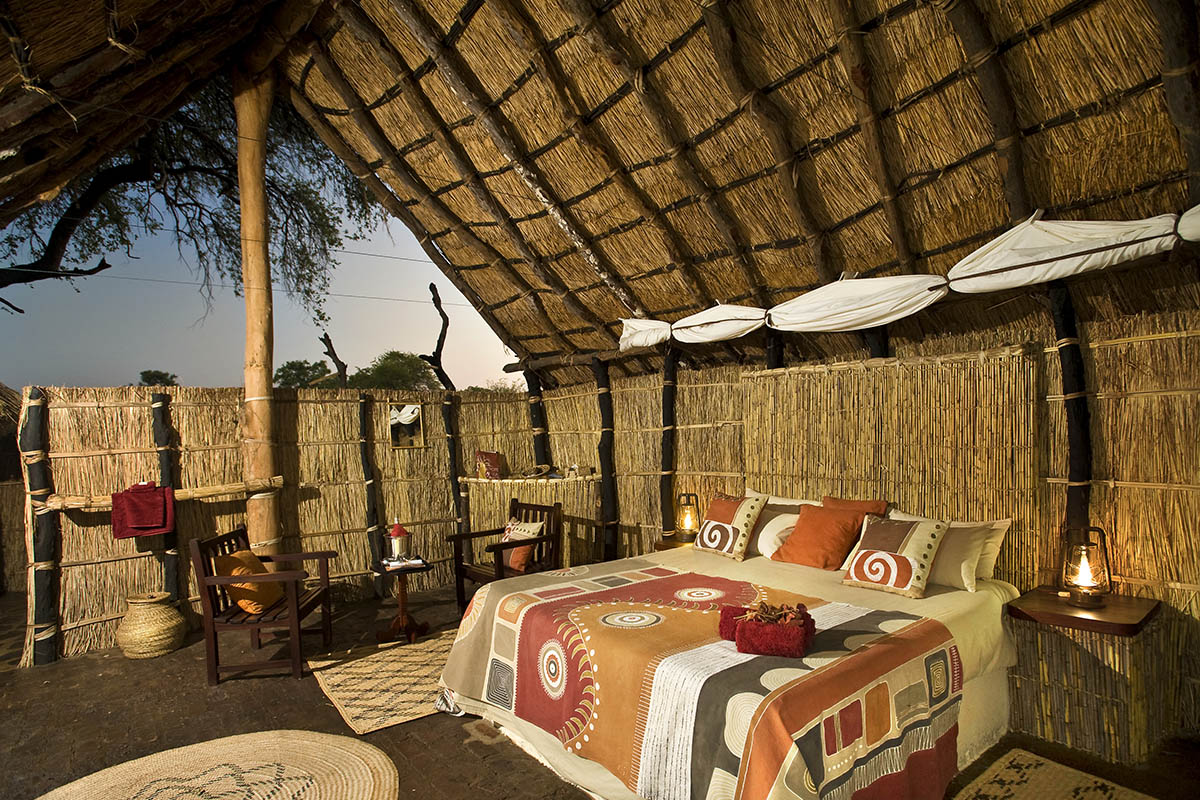 tafika-camp-lodge-zambia-in-style-tours-safari-packages-lodges-nsefu-sector-south-luangwa-national-park-honeymoon-suite