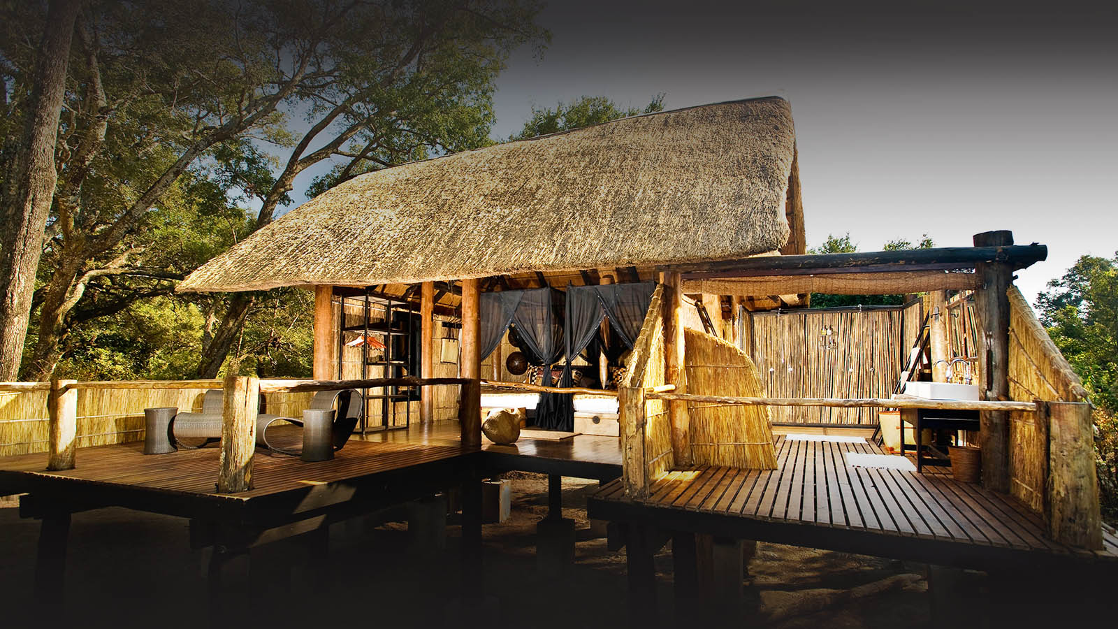chamilandu bush camp zambia-in-style-tours-safari-packages-lodges-explore-south-luangwa-travel-zambia-lodges-lodge