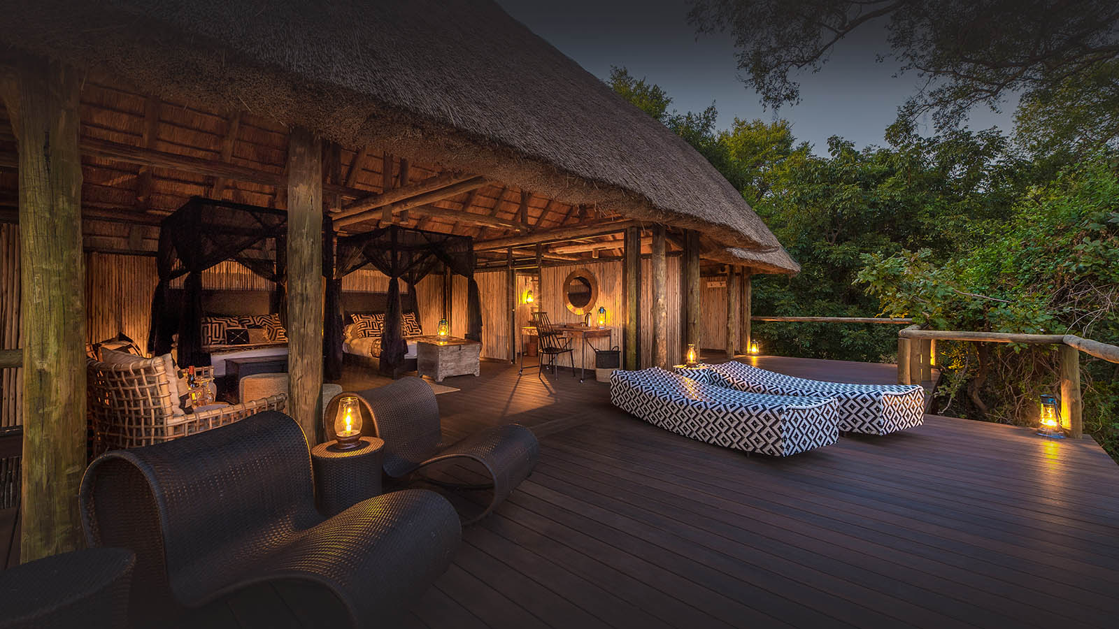 chamilandu bush camp zambia-in-style-tours-safari-packages-lodges-explore-south-luangwa-travel-zambia-lodges-view