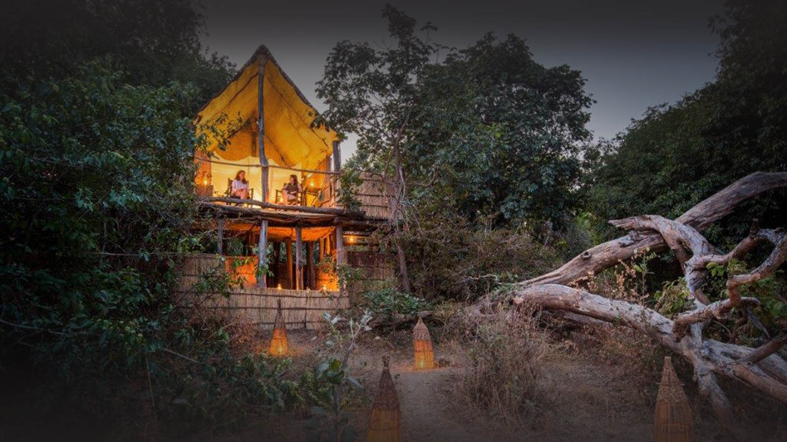 chikoko trails crocodile-camp-zambia-in-style-tours-safari-packages-lodges-travel-south-luangwa-national-park-remote-africa