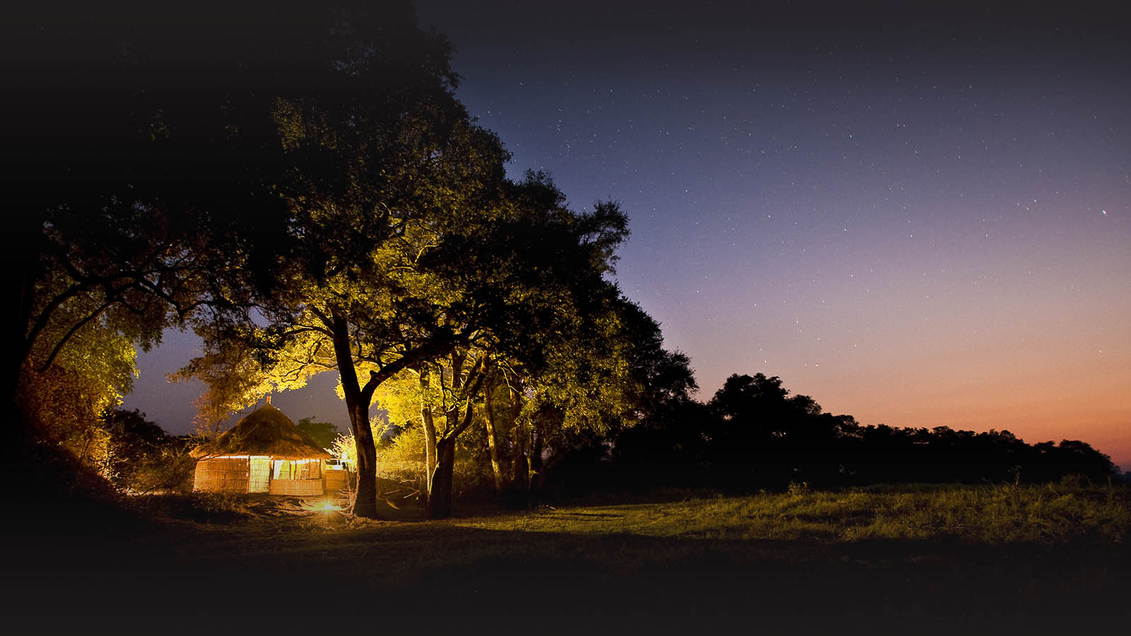chikoko trails crocodile-camp-zambia-in-style-tours-safari-packages-lodges-travel-south-luangwa-national-park-sunrise-camp