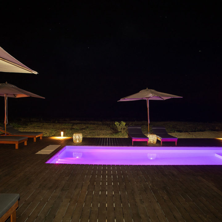 chikunto-lodge-zambia-in-style-safari-packages-lodges-luxury-tents-south-luangwa-food-ambience-pool-night
