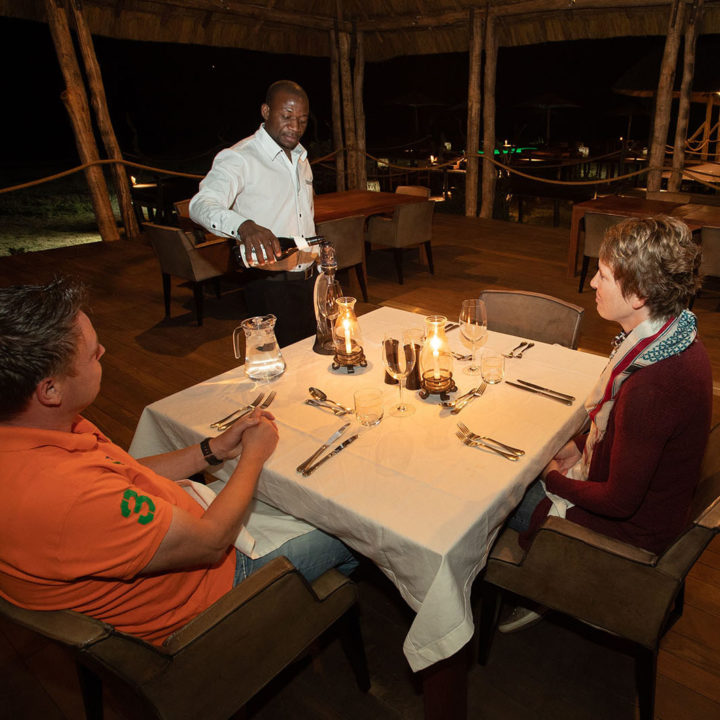 chikunto-lodge-zambia-in-style-safari-packages-lodges-luxury-tents-south-luangwa-food-ambience-restuarant-dining