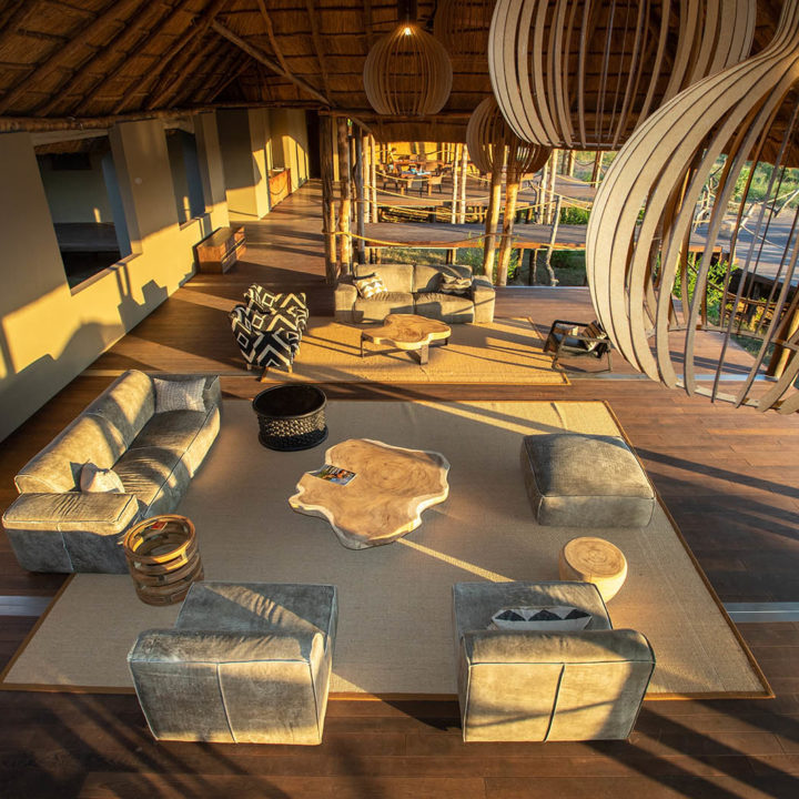 chikunto-lodge-zambia-in-style-safari-packages-lodges-luxury-tents-south-luangwa-food-ambience-seating-area