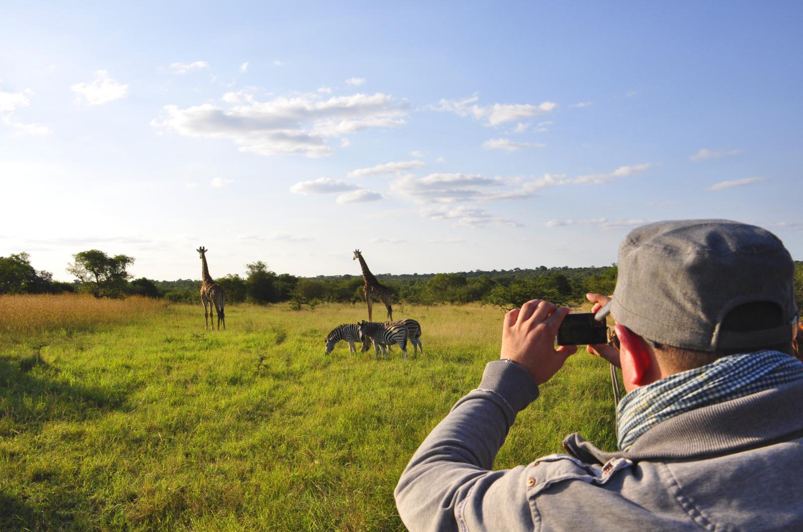chikunto-lodge-zambia-in-style-safari-packages-lodges-luxury-tents-south-luangwa-location-game-giraffes