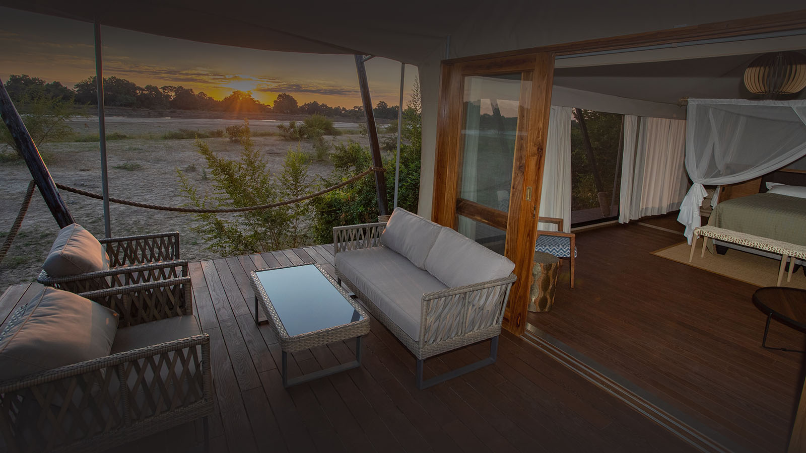 chikunto-lodge-zambia-in-style-safari-packages-lodges-luxury-tents-south-luangwa-room-interior
