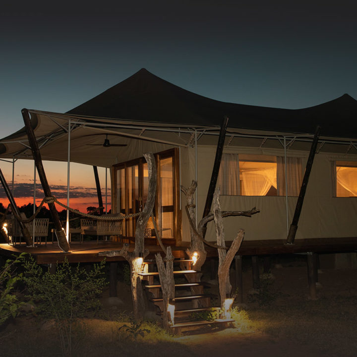chikunto-lodge-zambia-in-style-safari-packages-lodges-luxury-tents-south-luangwa-tent